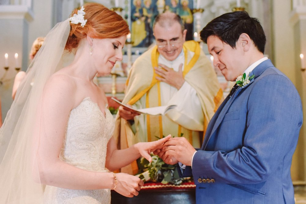 Vignamaggio-wedding-photographer_0053.jpg