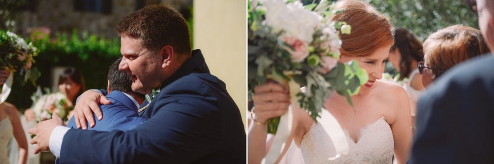 Vignamaggio-wedding-photographer_0061.jpg