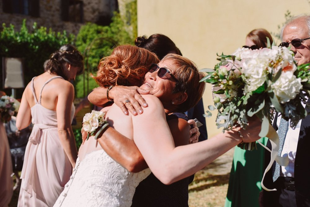 Vignamaggio-wedding-photographer_0062.jpg