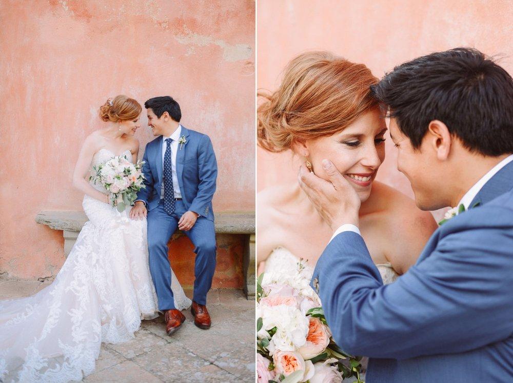 Vignamaggio-wedding-photographer_0065.jpg