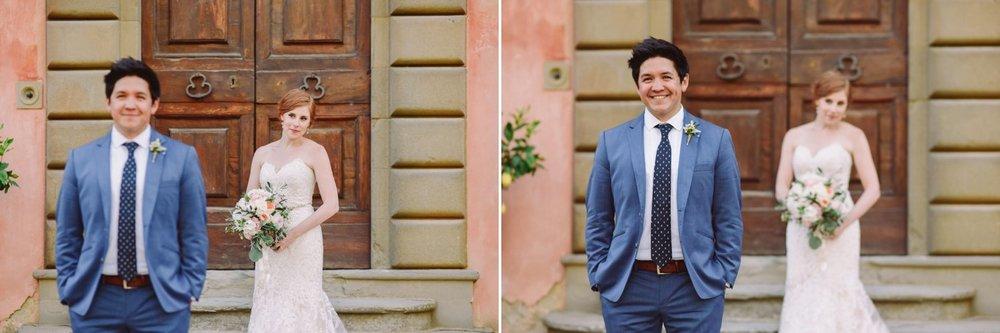 Vignamaggio-wedding-photographer_0069.jpg