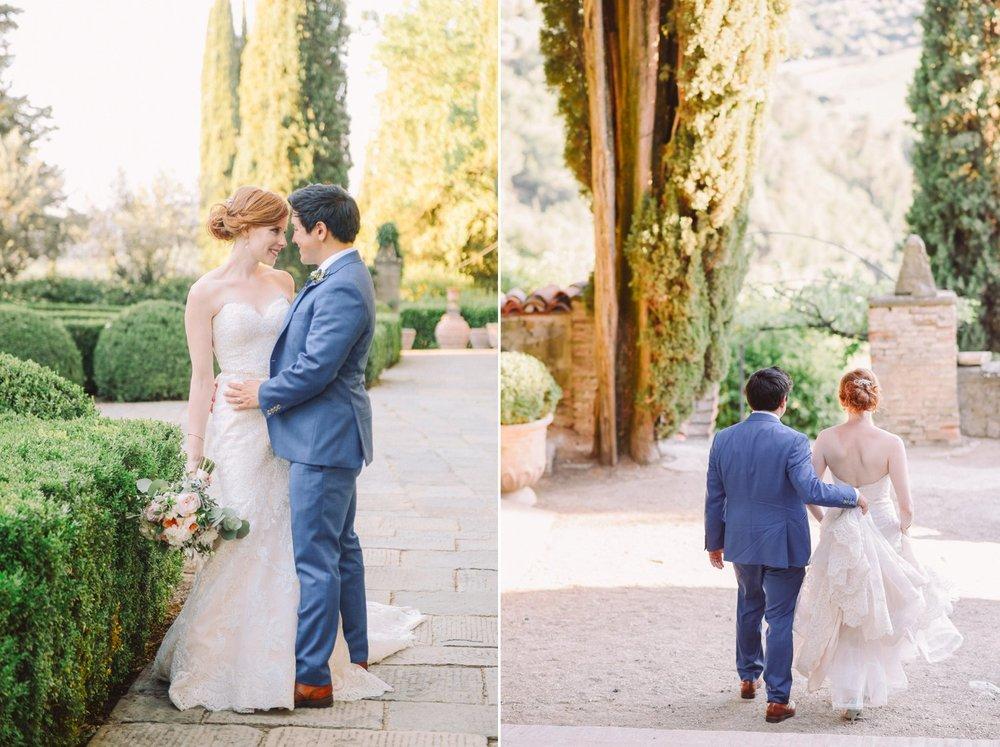 Vignamaggio-wedding-photographer_0071.jpg