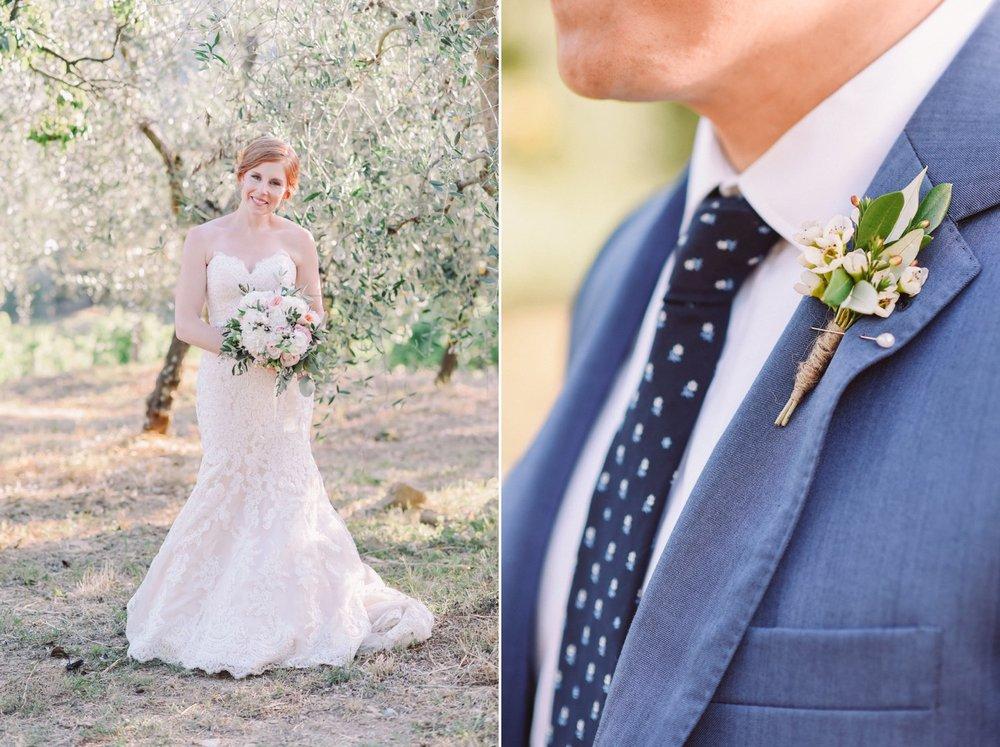 Vignamaggio-wedding-photographer_0072.jpg