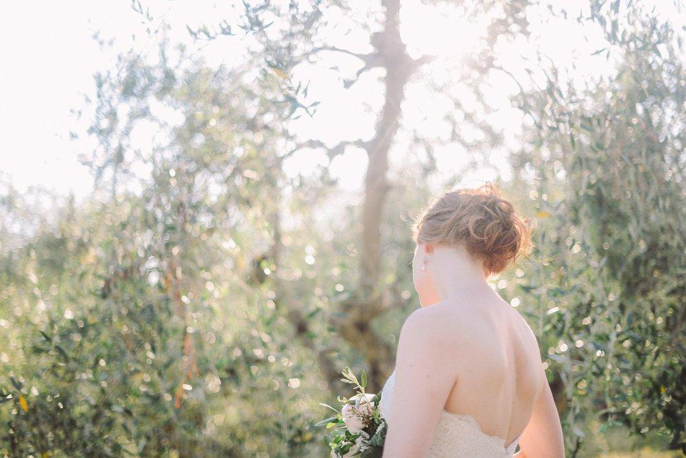 Vignamaggio-wedding-photographer_0078.jpg