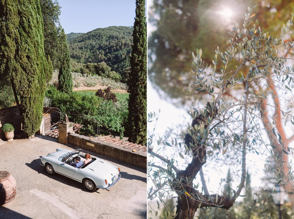Vignamaggio-wedding-photographer_0082.jpg