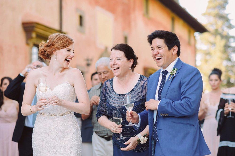 Vignamaggio-wedding-photographer_0086.jpg