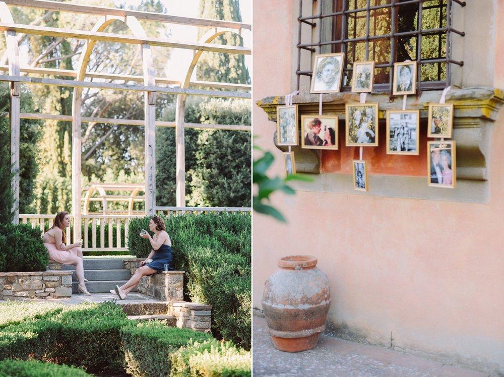 Vignamaggio-wedding-photographer_0085.jpg