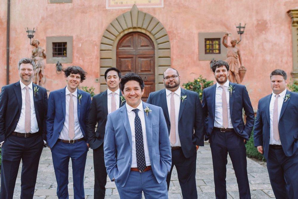 Vignamaggio-wedding-photographer_0088.jpg