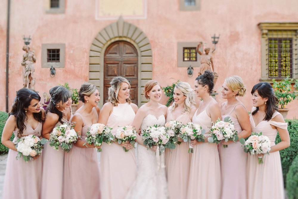 Vignamaggio-wedding-photographer_0089.jpg