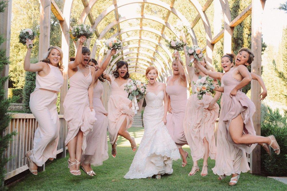 Vignamaggio-wedding-photographer_0091.jpg
