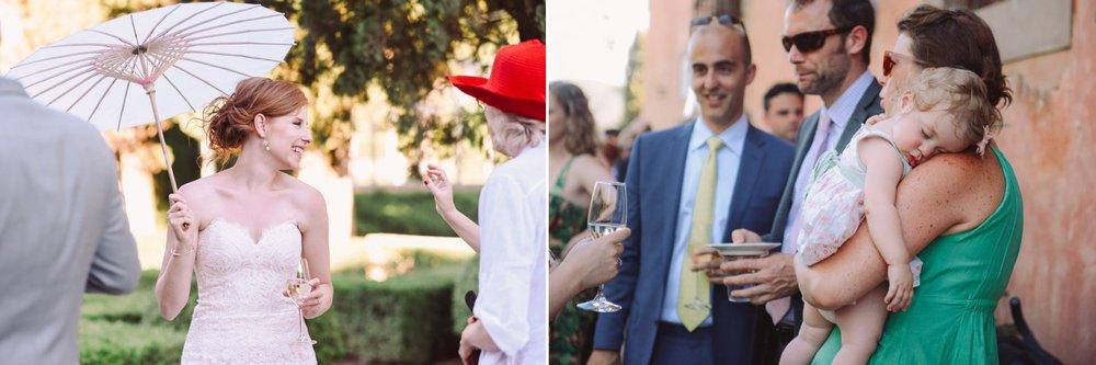 Vignamaggio-wedding-photographer_0093.jpg