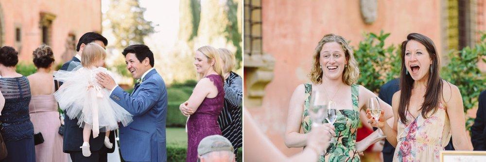 Vignamaggio-wedding-photographer_0094.jpg