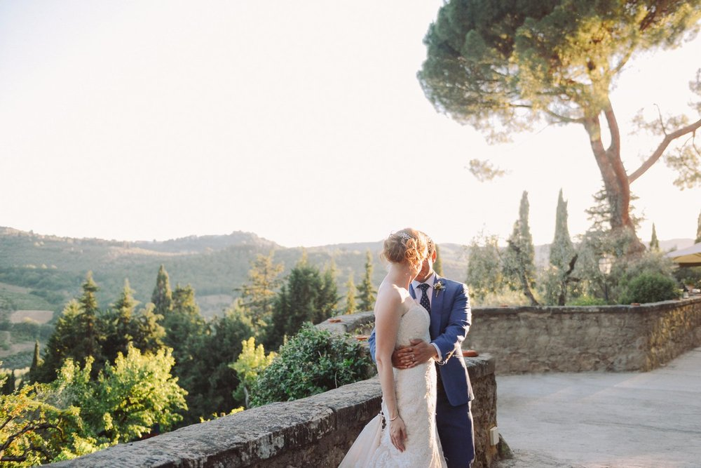 Vignamaggio-wedding-photographer_0096.jpg