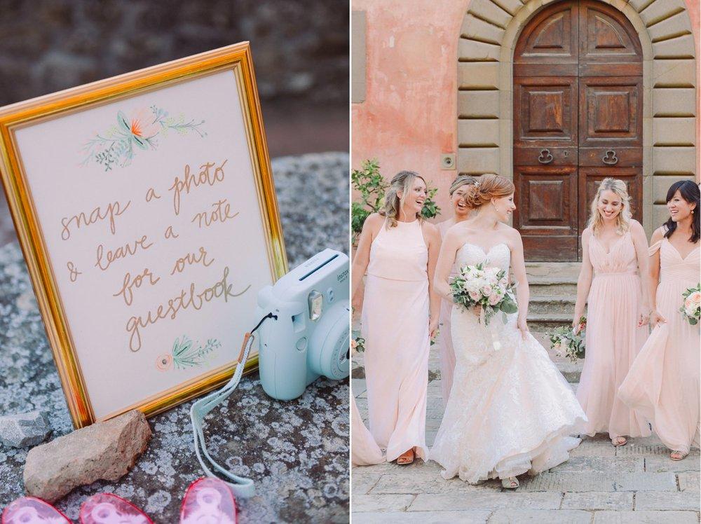 Vignamaggio-wedding-photographer_0095.jpg