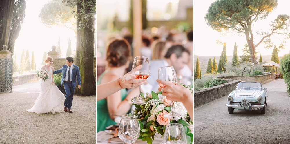 Vignamaggio-wedding-photographer_0100.jpg