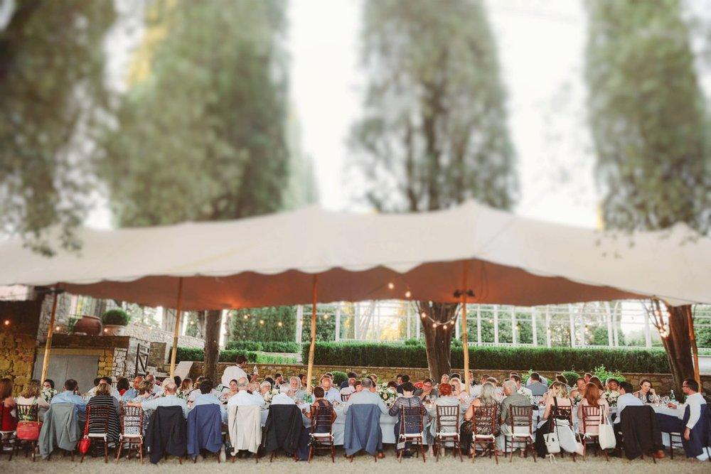 Vignamaggio-wedding-photographer_0101.jpg