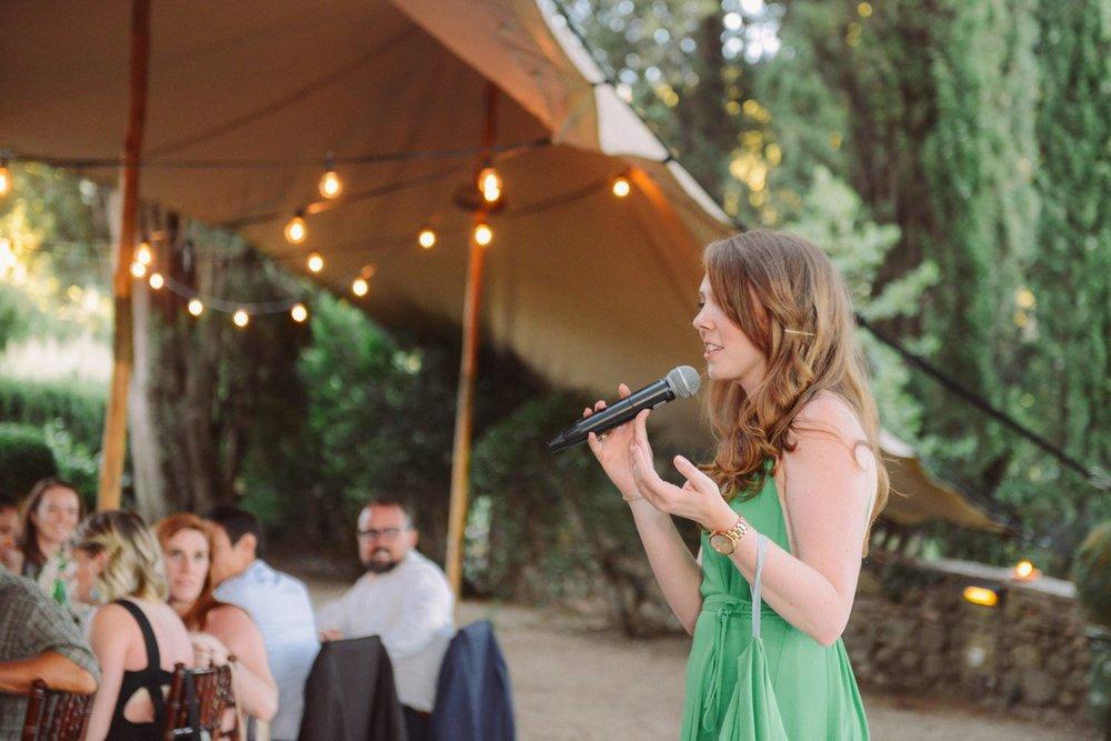 Vignamaggio-wedding-photographer_0104.jpg