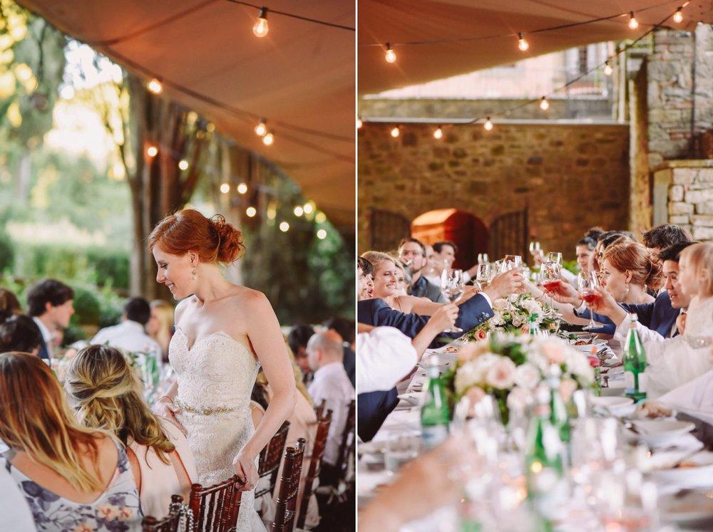 Vignamaggio-wedding-photographer_0103.jpg