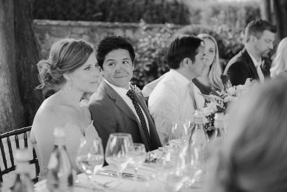 Vignamaggio-wedding-photographer_0111.jpg