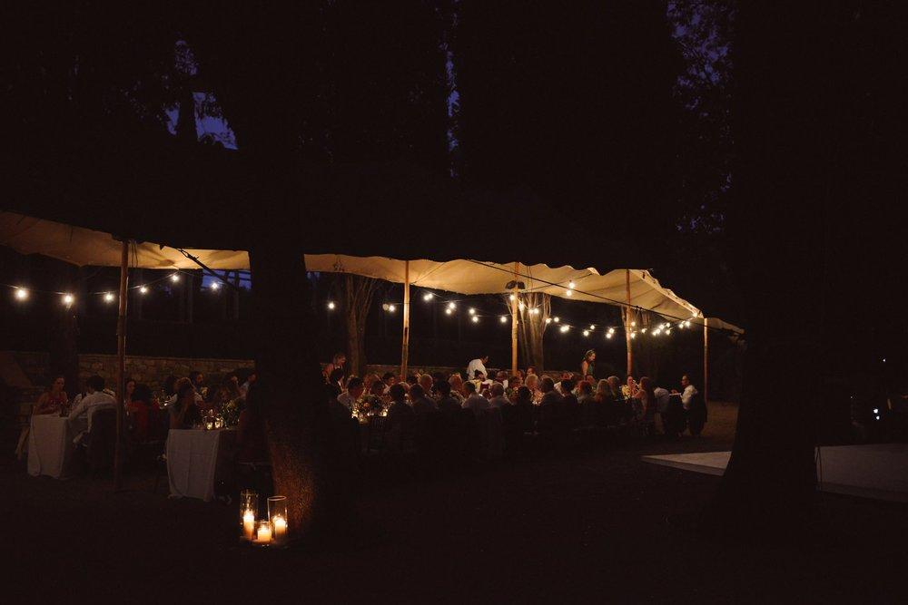 Vignamaggio-wedding-photographer_0113.jpg