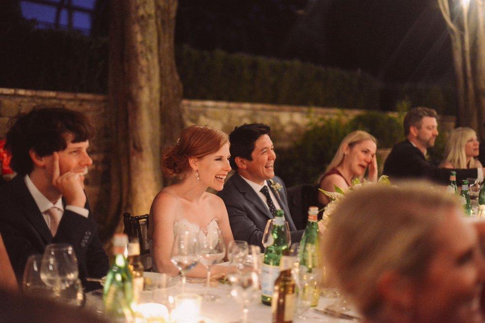 Vignamaggio-wedding-photographer_0115.jpg
