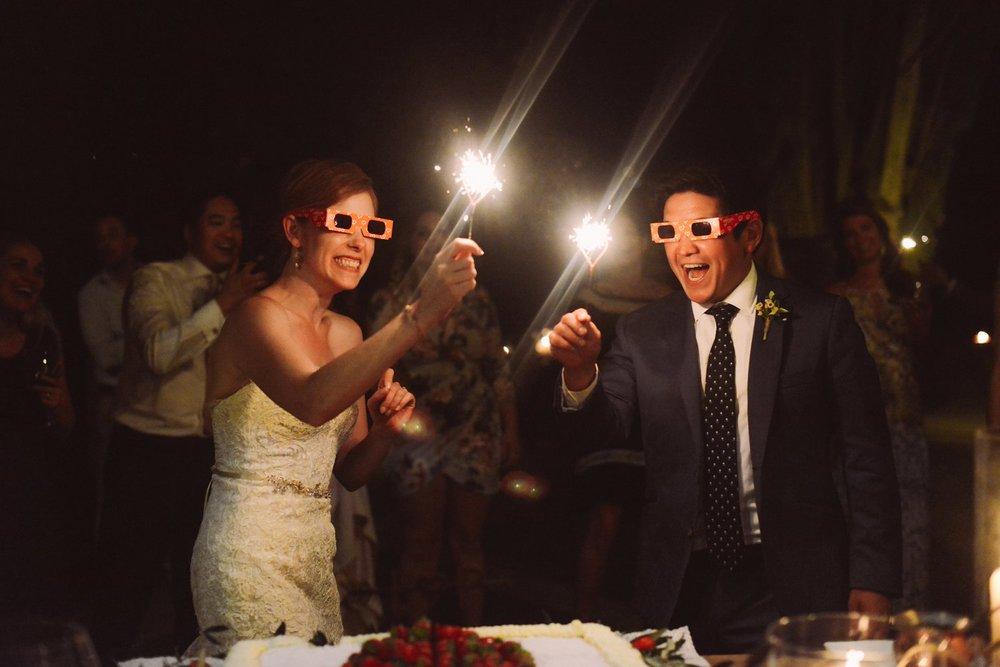 Vignamaggio-wedding-photographer_0121.jpg