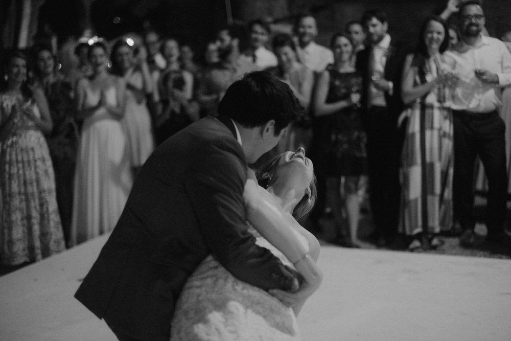 Vignamaggio-wedding-photographer_0126.jpg