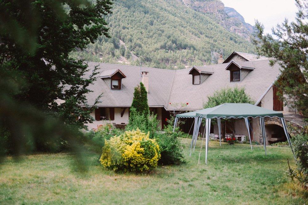 provence-alpes-photographe-mariage_0004.jpg
