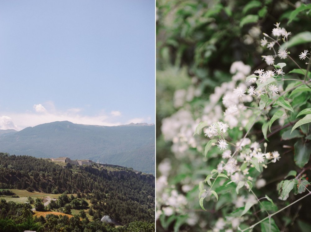 provence-alpes-photographe-mariage_0002.jpg