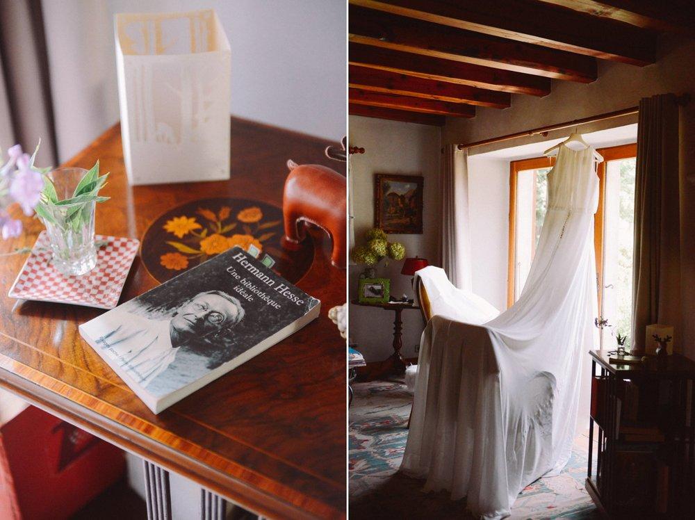 provence-alpes-photographe-mariage_0011.jpg