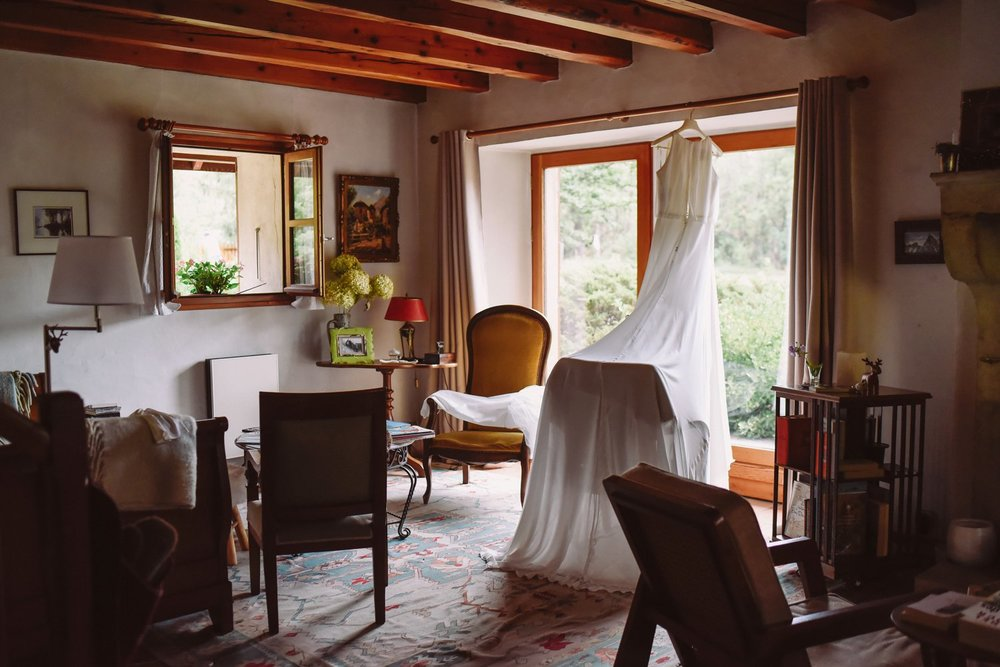 provence-alpes-photographe-mariage_0015.jpg