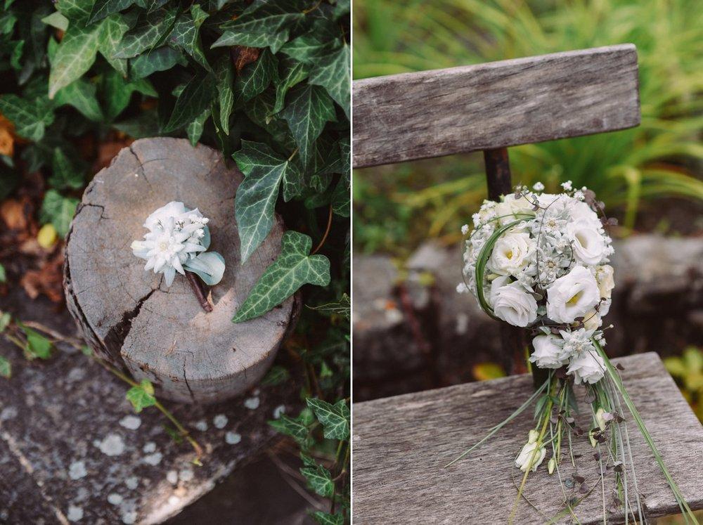 provence-alpes-photographe-mariage_0019.jpg