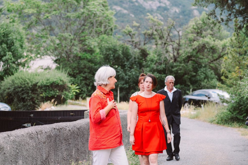 provence-alpes-photographe-mariage_0021.jpg
