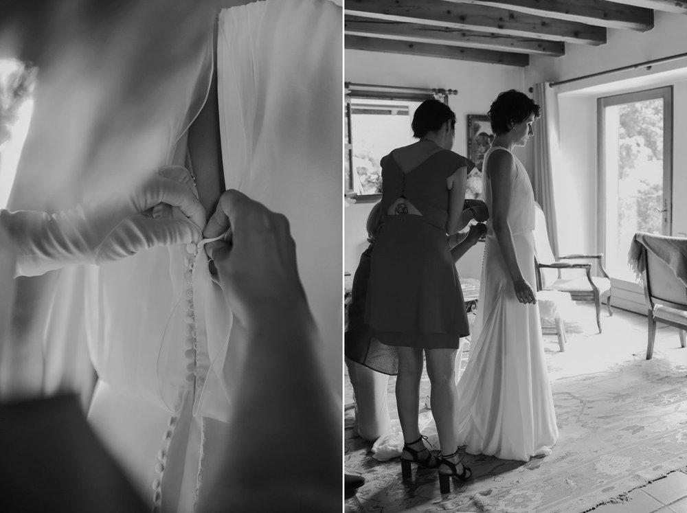 provence-alpes-photographe-mariage_0027.jpg