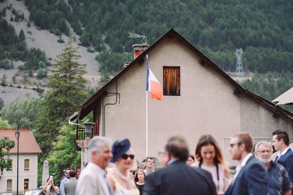provence-alpes-photographe-mariage_0031.jpg