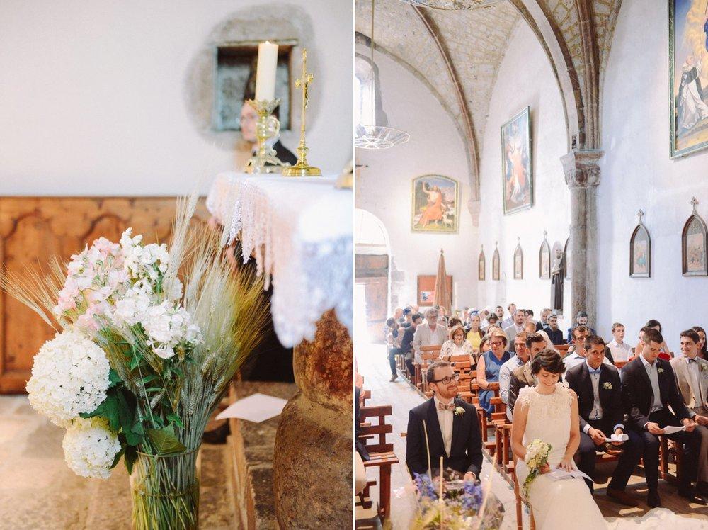 provence-alpes-photographe-mariage_0038.jpg