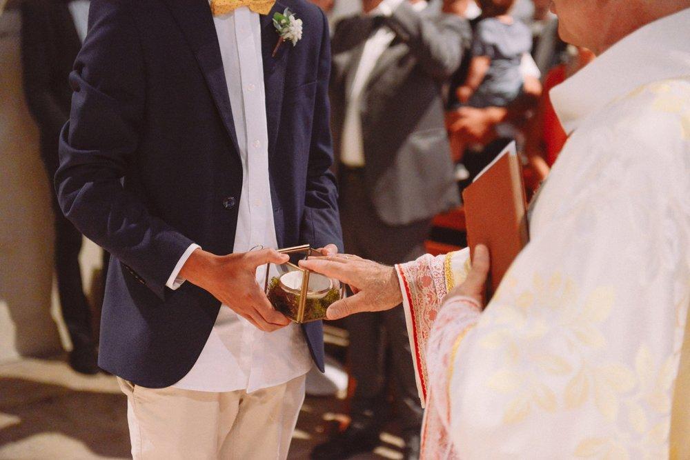 provence-alpes-photographe-mariage_0040.jpg