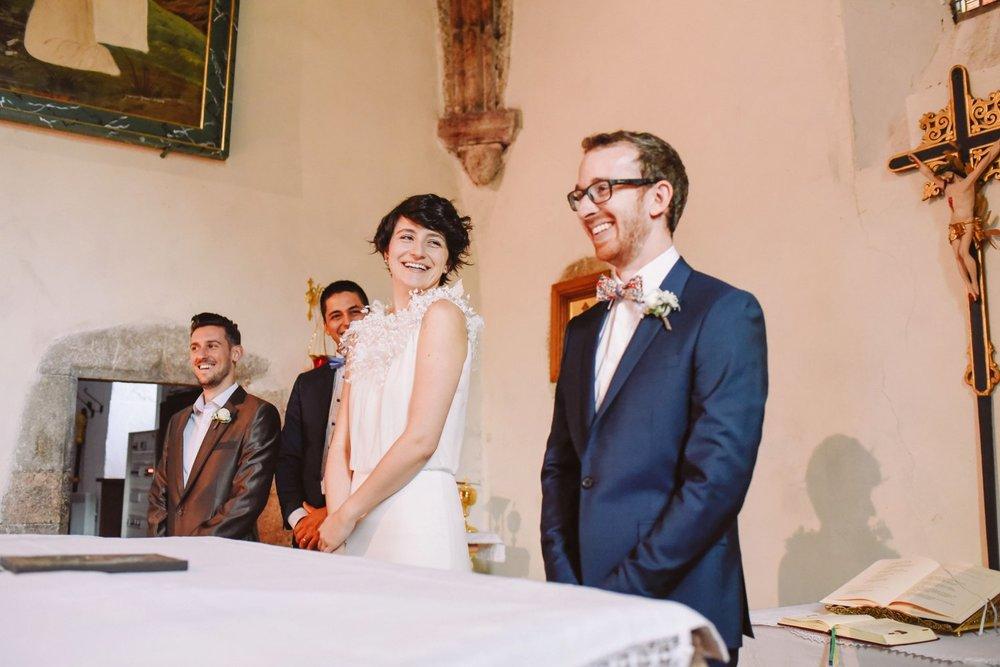 provence-alpes-photographe-mariage_0042.jpg