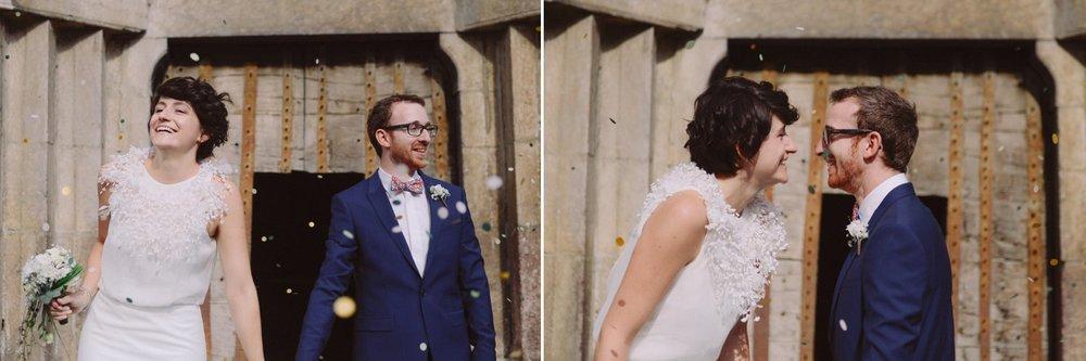 provence-alpes-photographe-mariage_0045.jpg