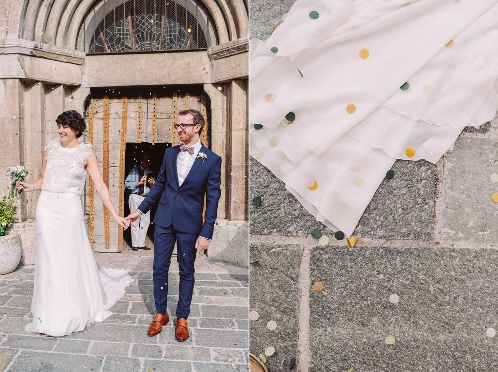 provence-alpes-photographe-mariage_0046.jpg