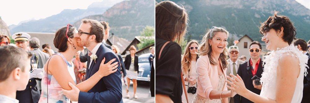 provence-alpes-photographe-mariage_0050.jpg