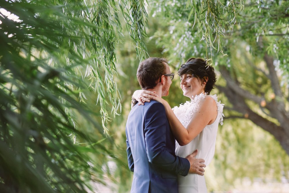 provence-alpes-photographe-mariage_0054.jpg