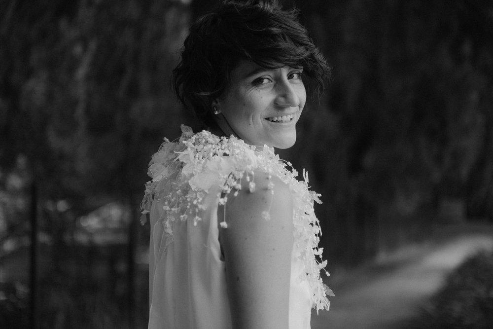 provence-alpes-photographe-mariage_0059.jpg