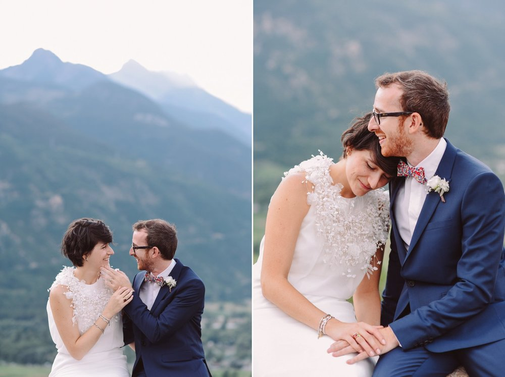 provence-alpes-photographe-mariage_0062.jpg