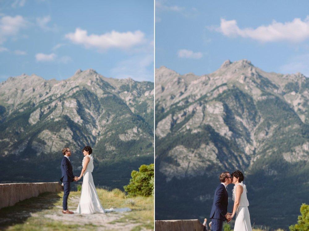 provence-alpes-photographe-mariage_0067.jpg