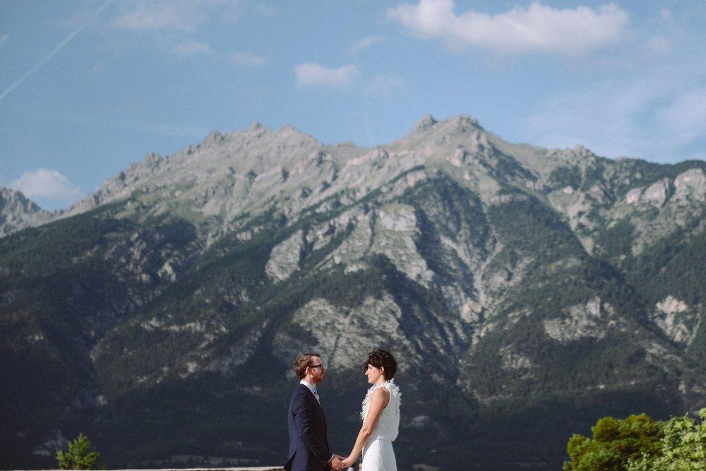 provence-alpes-photographe-mariage_0068.jpg
