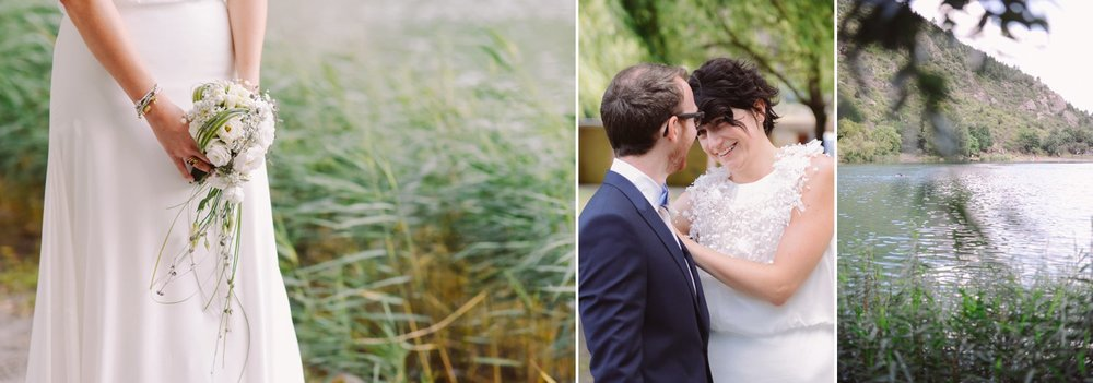 provence-alpes-photographe-mariage_0071.jpg