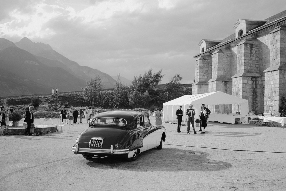 provence-alpes-photographe-mariage_0072.jpg