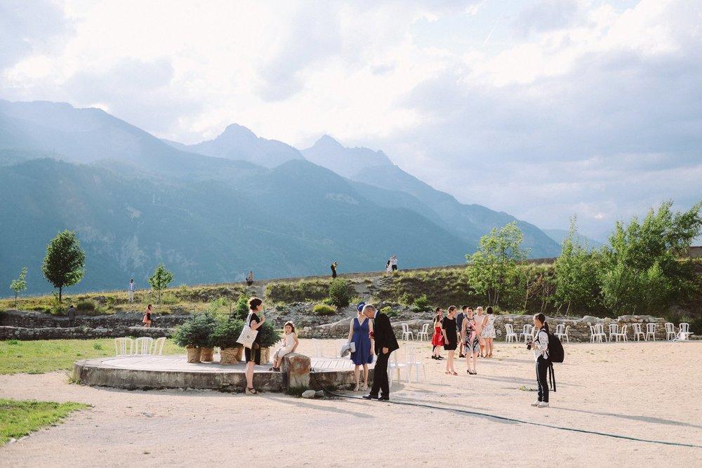 provence-alpes-photographe-mariage_0073.jpg
