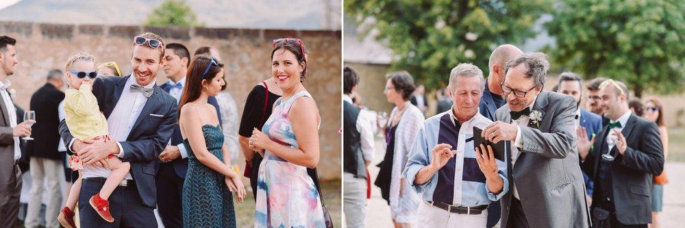 provence-alpes-photographe-mariage_0078.jpg